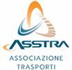 Logo Asstra