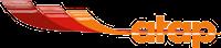 Logo ATAP