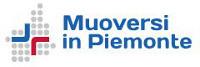 Logo muoversi in Piemonte